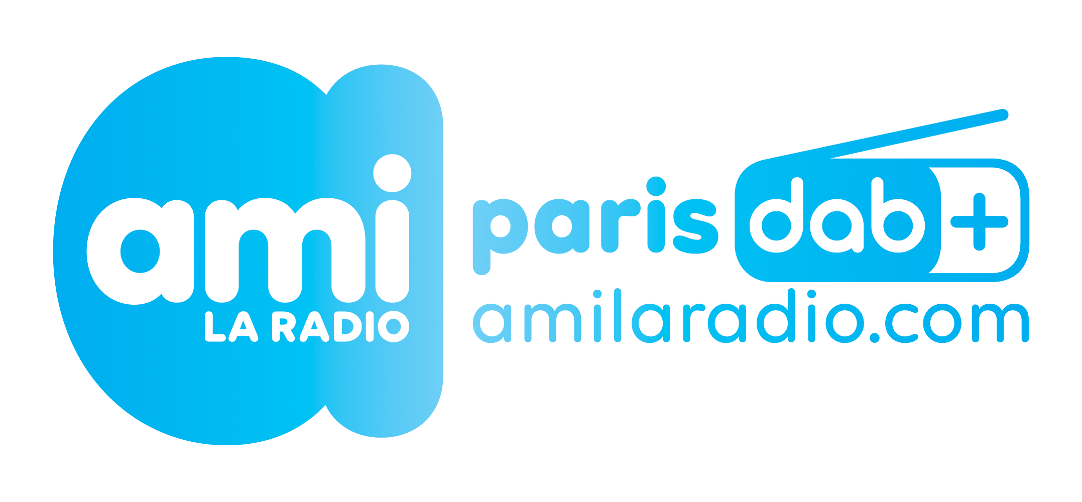 Radio AMI La Radio France, Paris