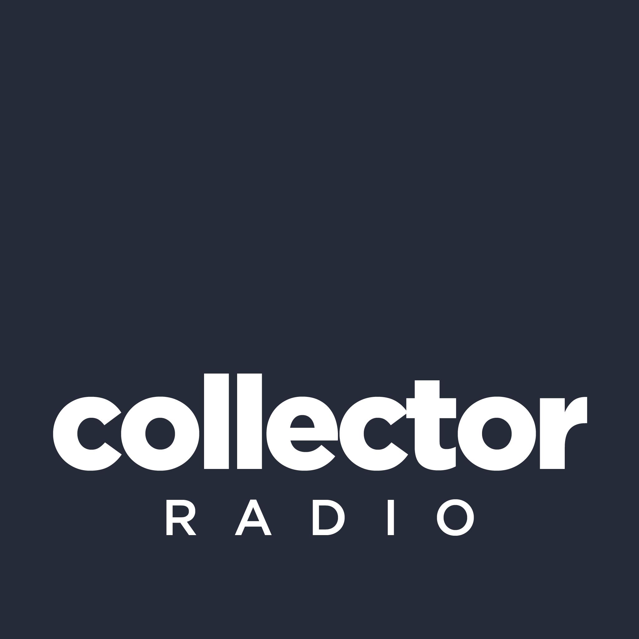 Радио Collector Radio Франция, Париж