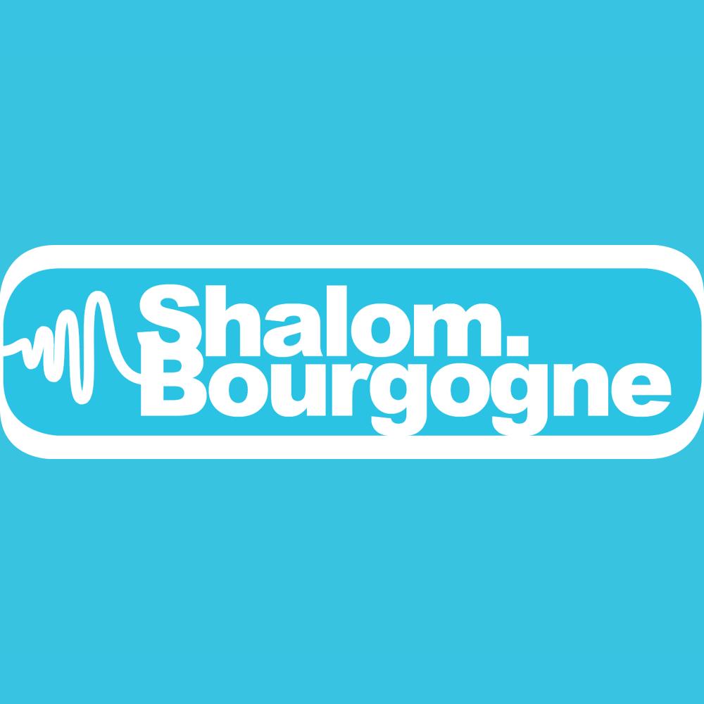 radio Shalom 97.1 FM Francia, Dijon