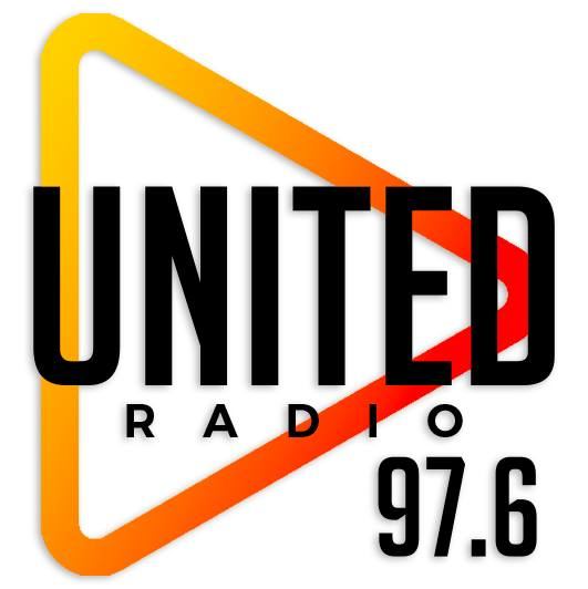 Radio United Radio 97.6 FM France, Marseille