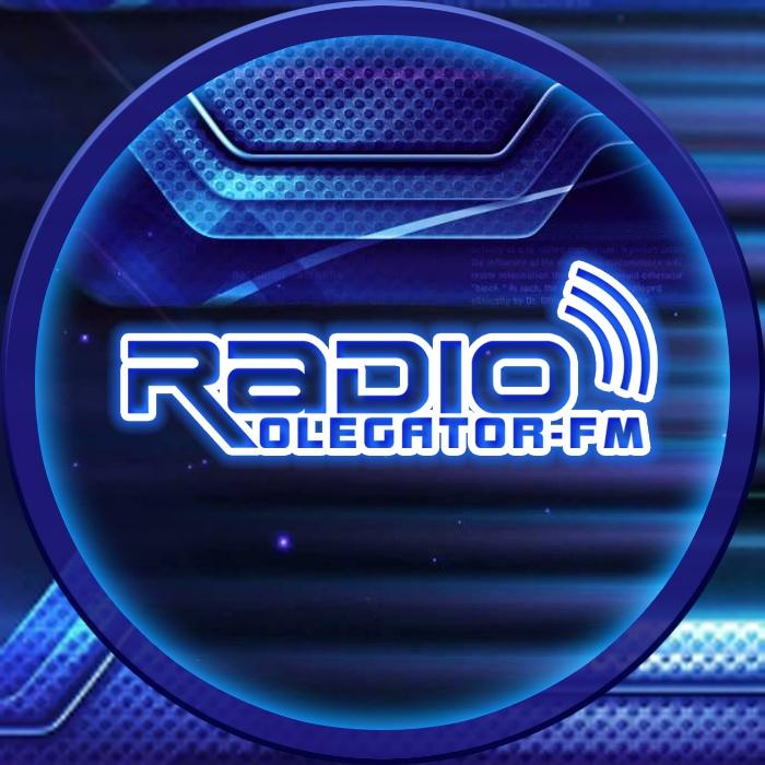 OlegatorFM