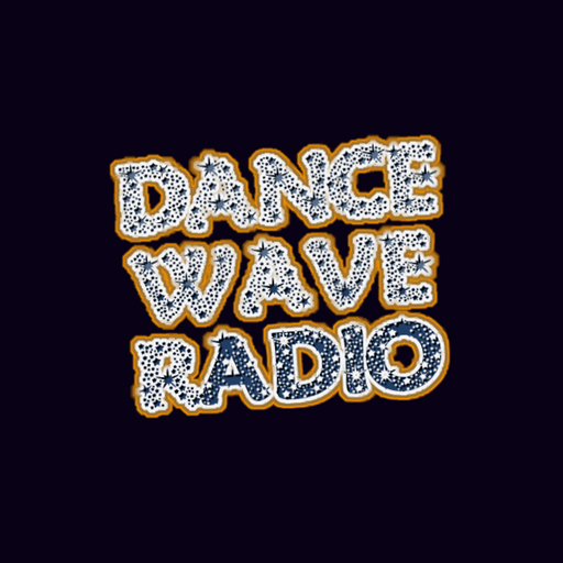 Dance Wave Radio