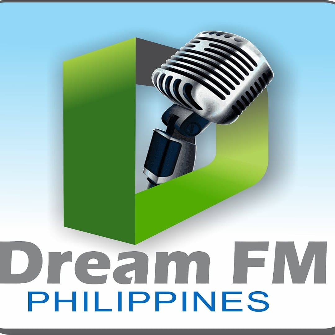 DREAM FM PHILIPPINES