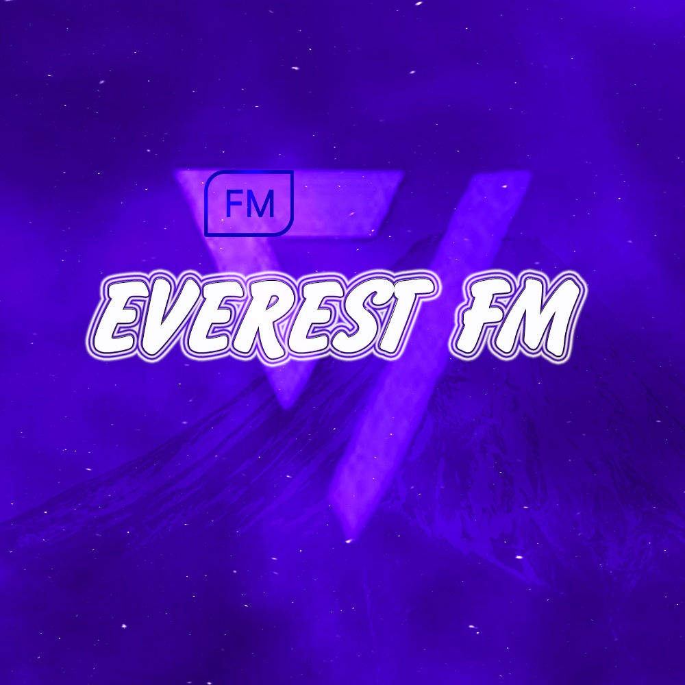 EverestFM