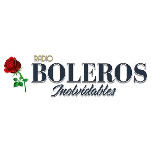 BOLEROS INOLVIDABLES