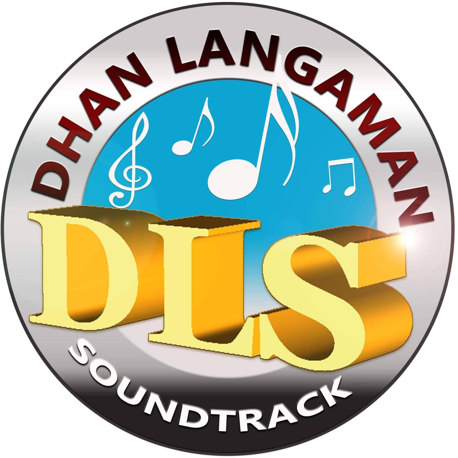 DLS SOUNDTRACK ONLINE RADIO