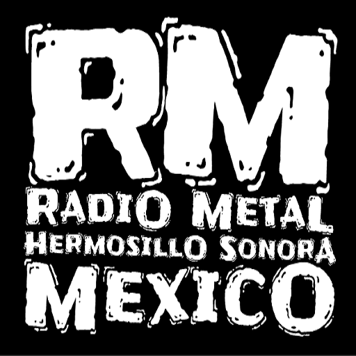 RadioMetal Hermosillo