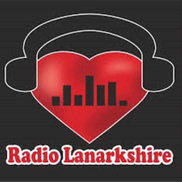 Radio Lanarkshire
