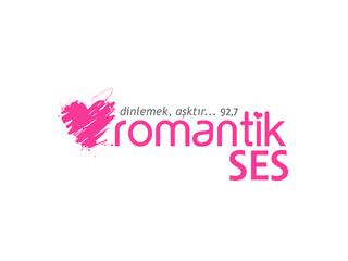 Romantik Ses Dinar