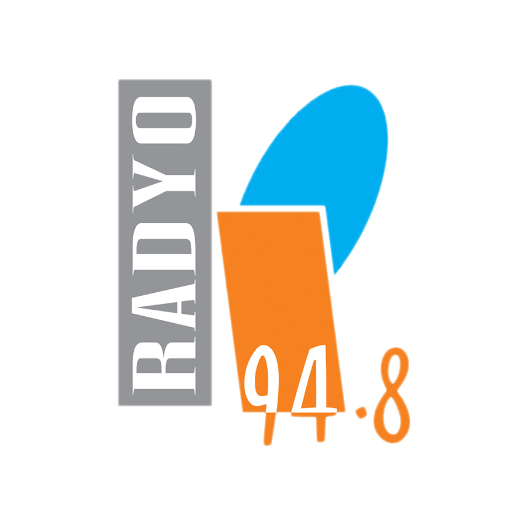 Radyo K.İ.