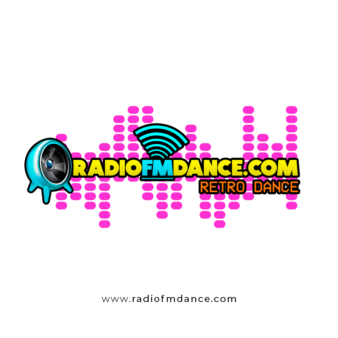 FM Dance
