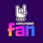 Comunidad Fan