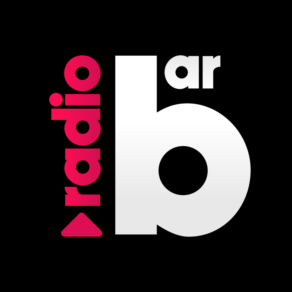 Billboard Radio