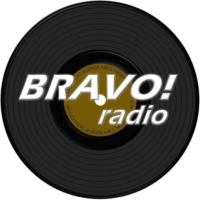 Bravo! radio