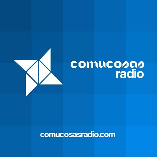Comucosas Radio