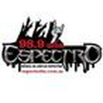 Espectro FM
