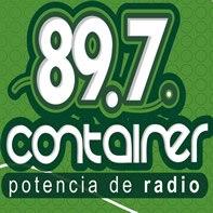 FM Container