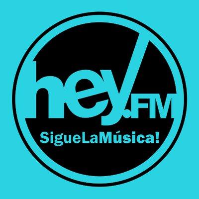 heyFM