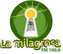 La Milagrosa FM