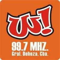 La Show FM