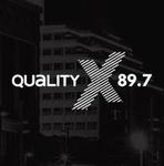 Quality X