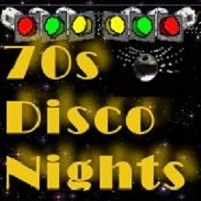 70s Disco Nights