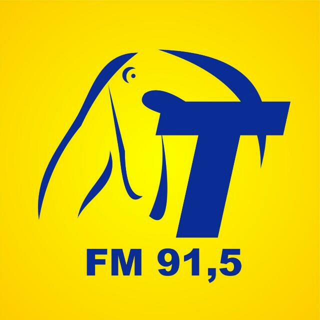 Tucano FM