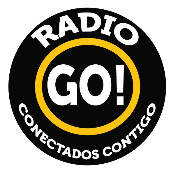 Go Latino