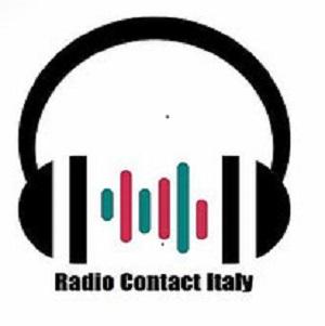 Classic House Music Radio Contact Italy
