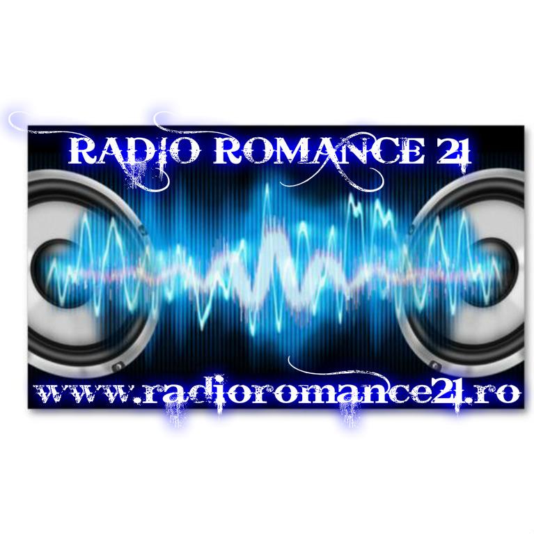 RADIO ROMANCE21.ROMANIA