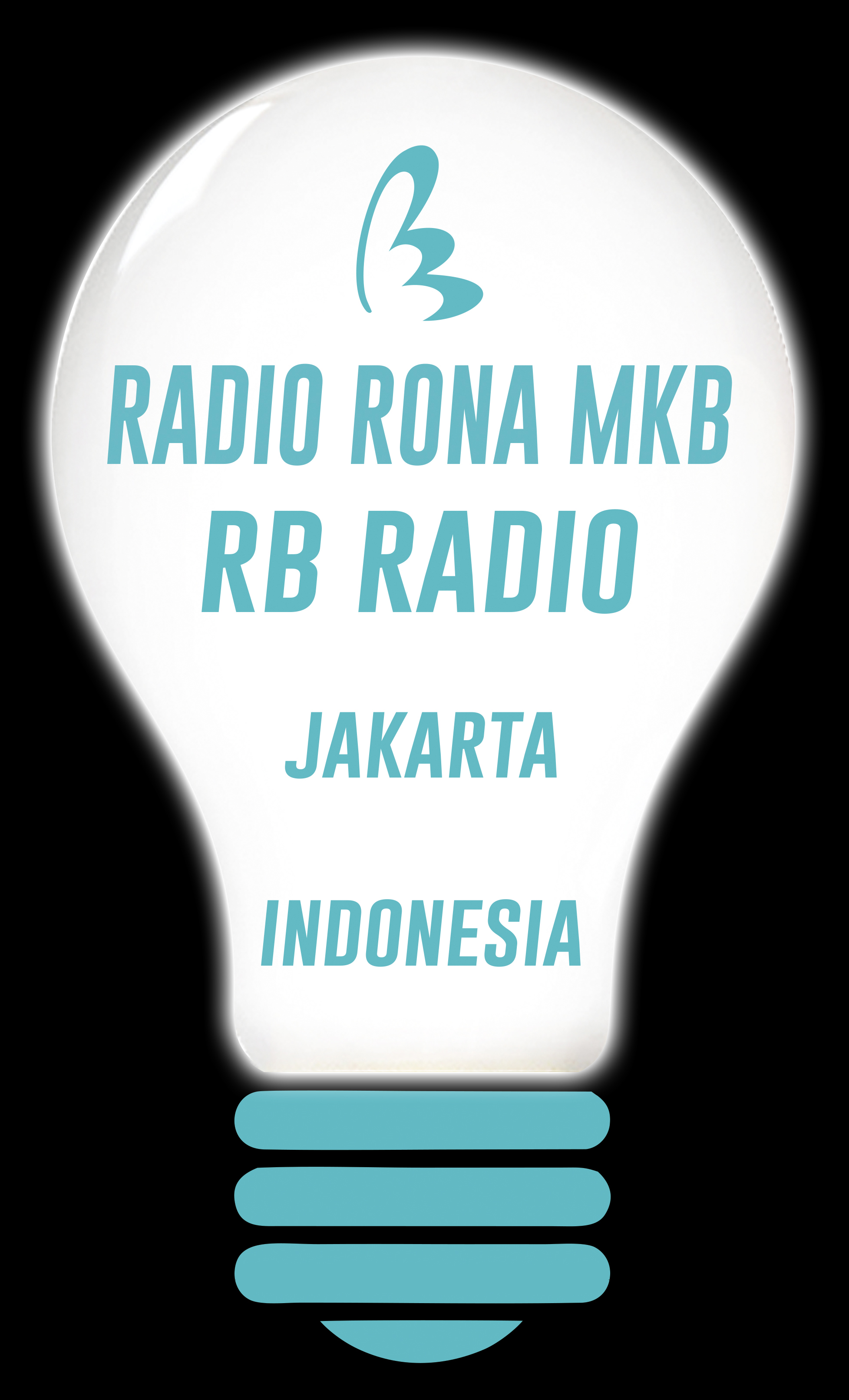 Radio Rona Mkb