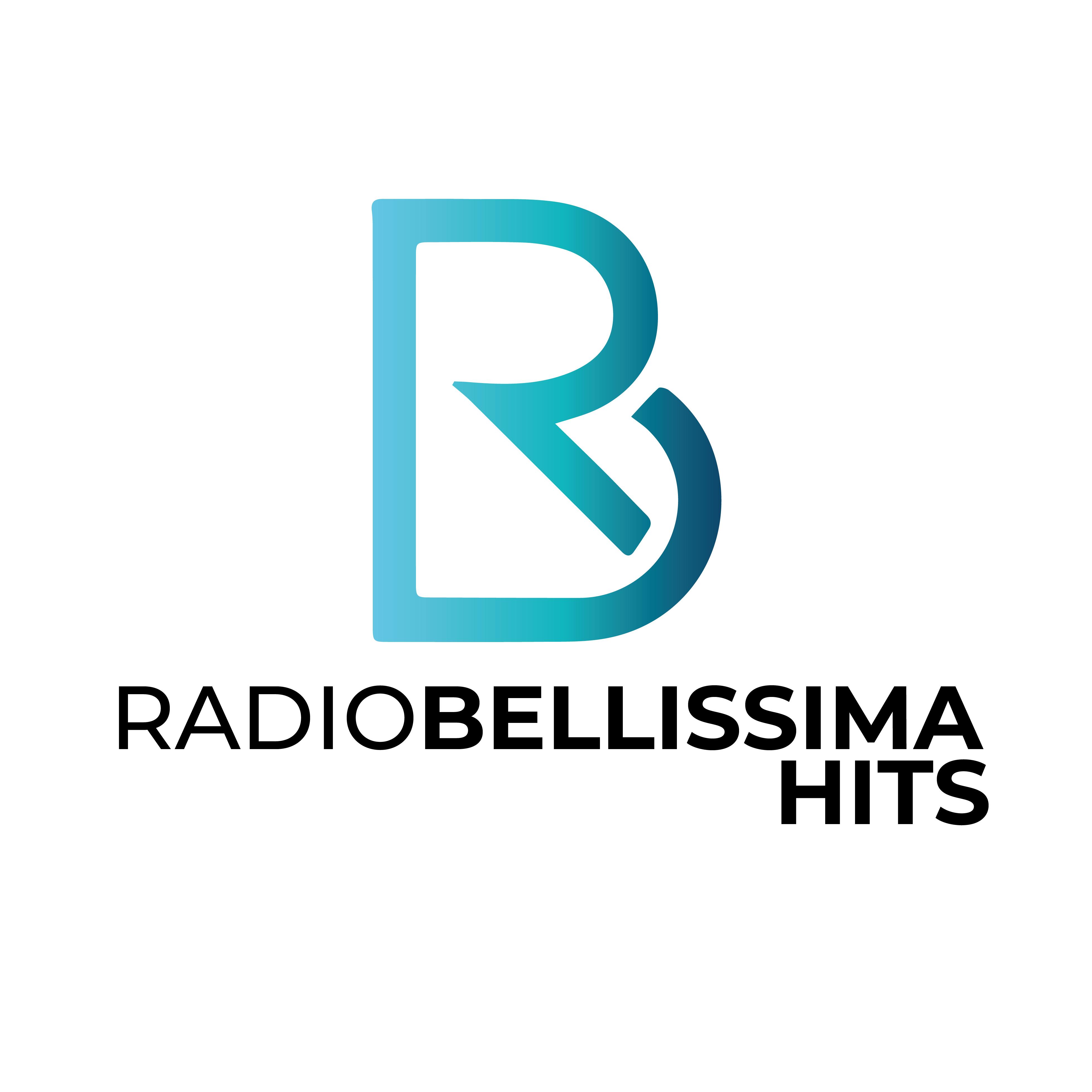 Bellissima Hits