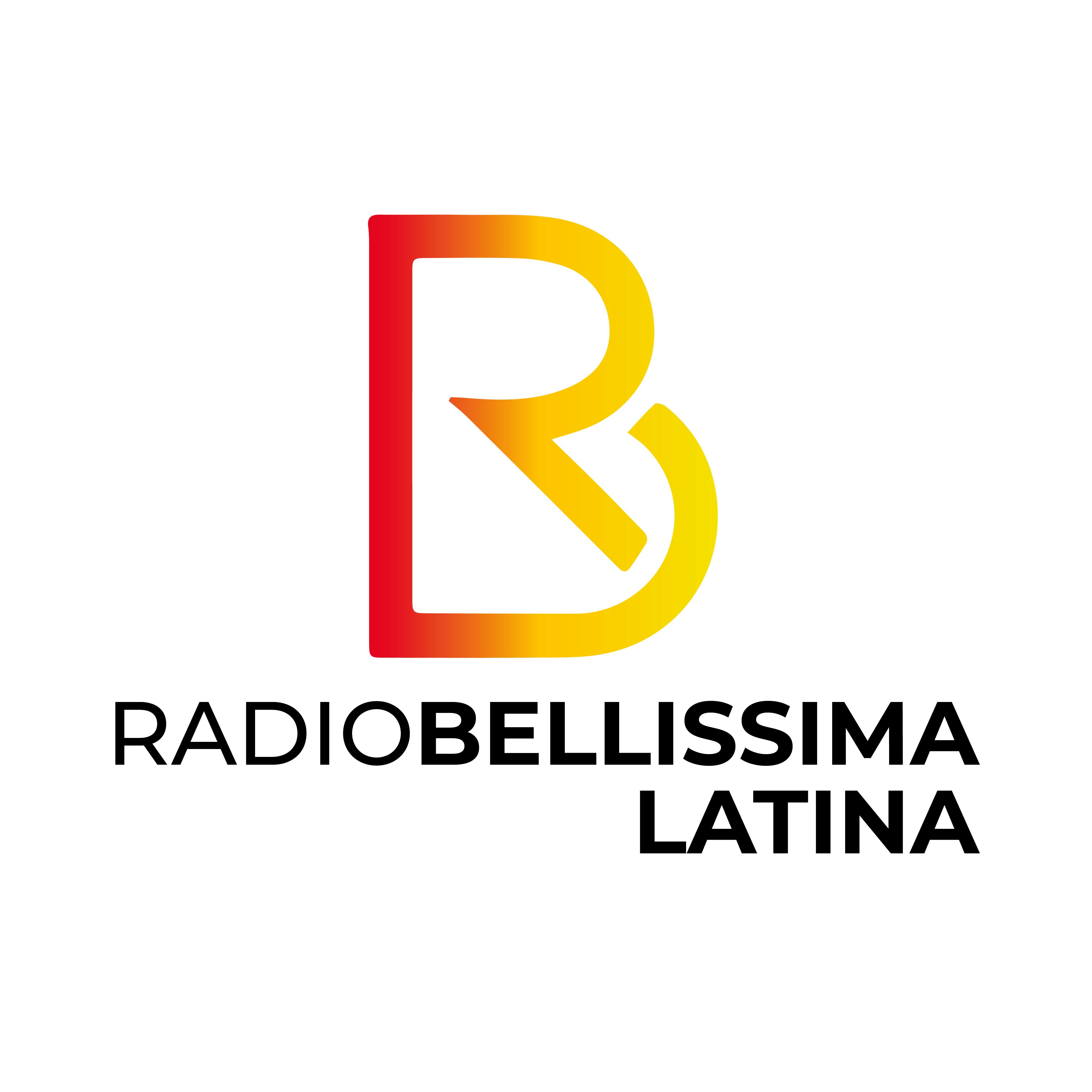 Bellissima Latina