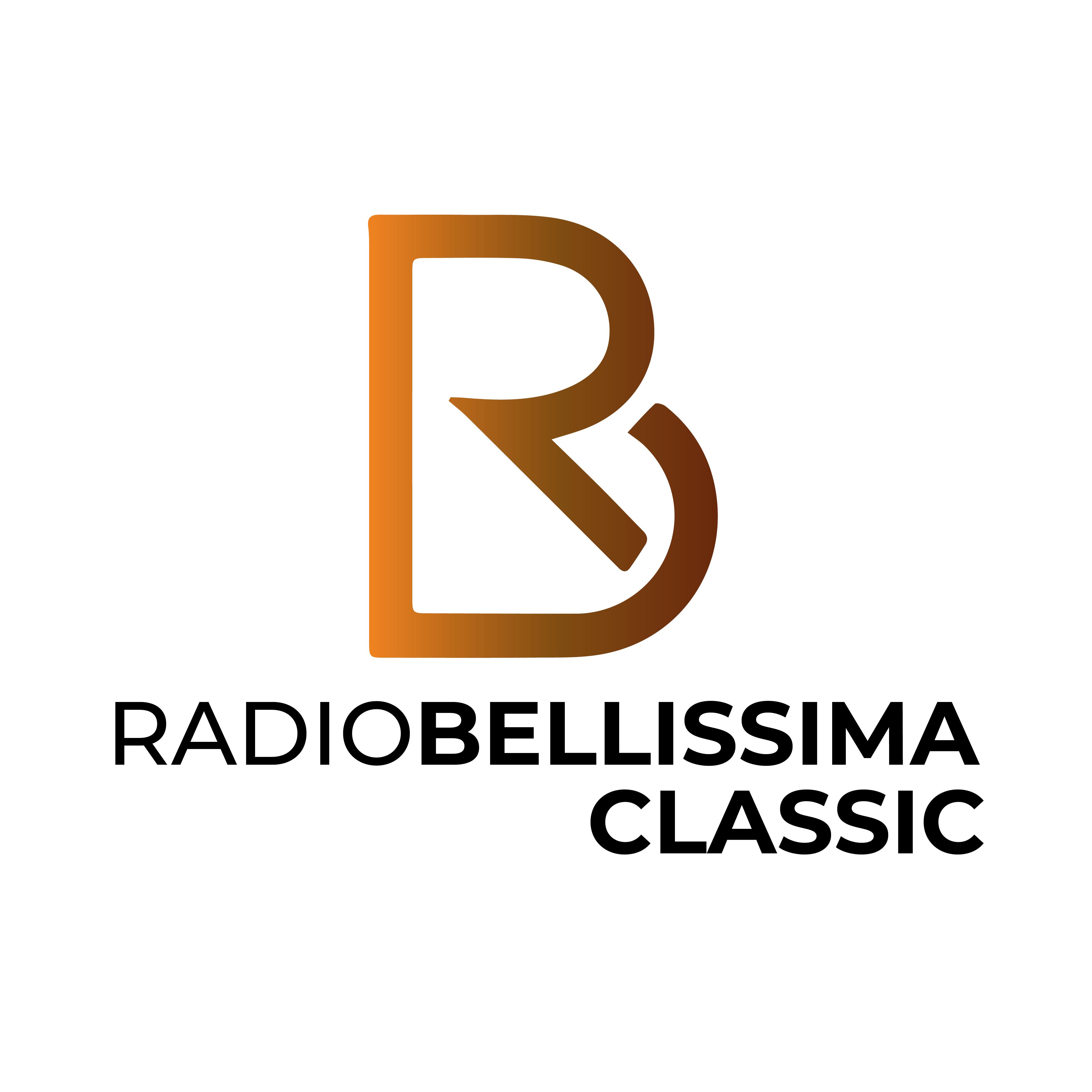 Bellissima Classic