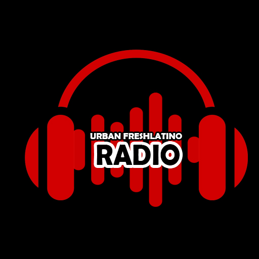 URBANFRESHLATINORADIO