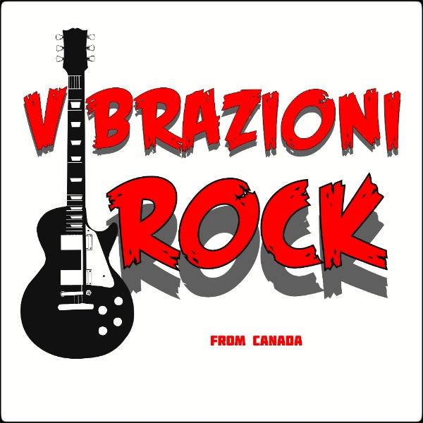 VIBRAZIONI ROCK RADIO