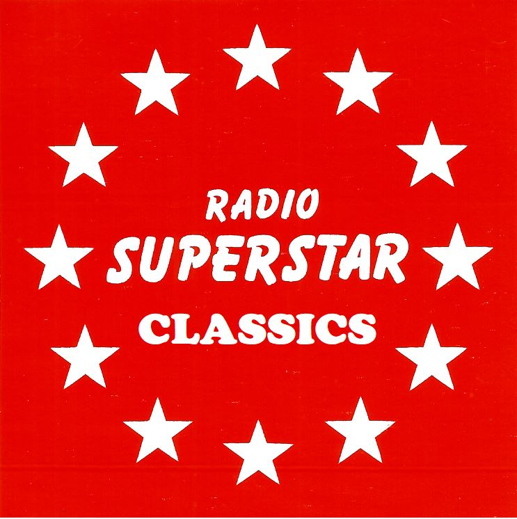 Radio Superstar Classics