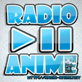 radio Anime stereo Mexico, Mexico-stad