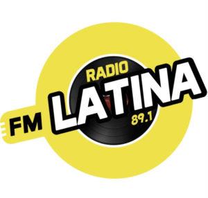Fm Latina Chile