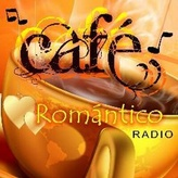 radio Cafe Romantico Radio Mexique, Monterrey