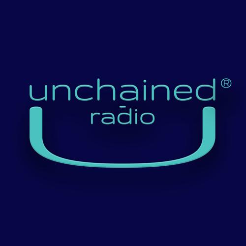 unchained-radio