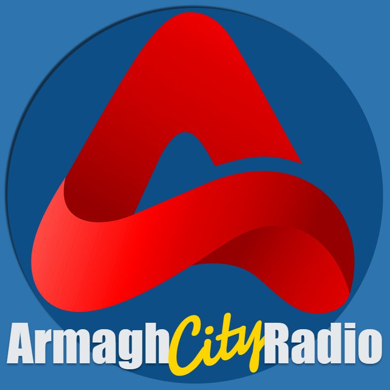 Armagh City Radio