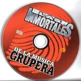 radio Cumbias Inmortales Messico, Monterrey