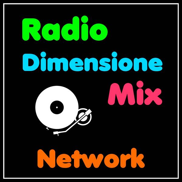 RADIO DIMENSIONE MIX - NETWORK