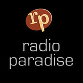 Radio Paradise United States of America, New York