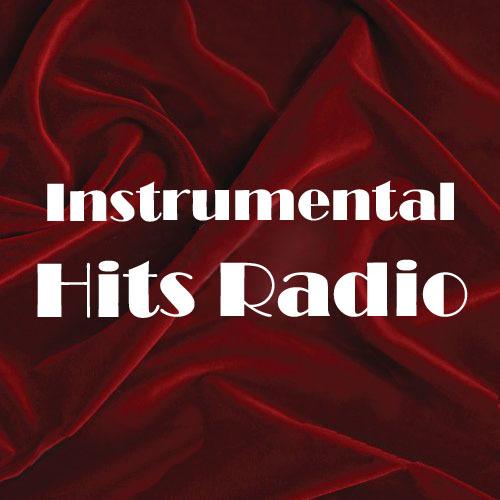 radio Instrumental Hits Radio México, Monterrey