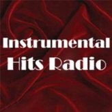 radio Instrumental Hits Messico, Monterrey