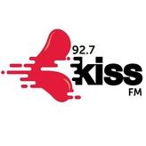 radio Kiss FM 92.7 FM México, Querétaro