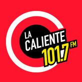 Radio La Caliente Parral 101.7 FM Mexiko