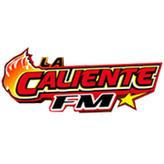Radio La Caliente (Torreón) 92.3 FM Mexiko